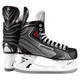 Vapor X60 - Patins de hockey pour junior - 0