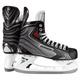 Vapor X60 Jr - Junior Hockey Skates - 0
