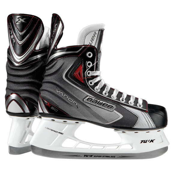 Vapor x50 - Senior Hockey Skates
