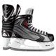 Vapor x50 - Senior Hockey Skates - 0