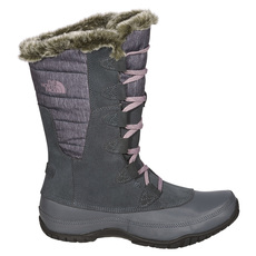 Nuptse Purna - Women's Winter Boots