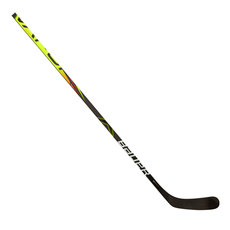 S19 Vapor X2.7 Sr - Senior Composite Hockey Stick