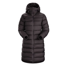 Seyla - Women's Insulated Jacket