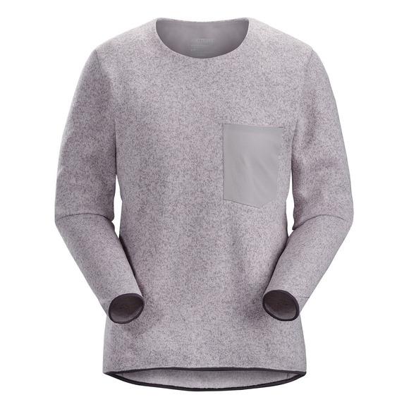 Covert - Women's Sweater