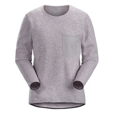 Covert - Women's Sweater