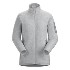 Covert Cardigan - Women's Cardigan