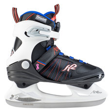Alexis Ice Boa W - Women's Recreational Skates
