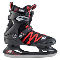 F.I.T. Ice Boa - Men's Leisure Skates