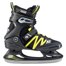 F.I.T. Ice Pro - Men's Leisure Skates
