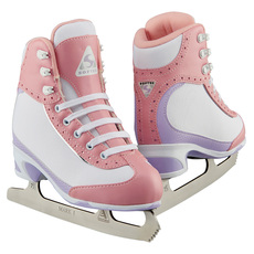 Vista - Kids' Leisure Skates