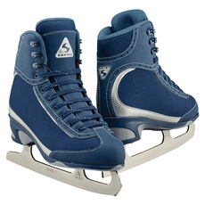 Vista W - Women's Recreational Skates