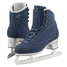 Elite W - Women's Recreational Skates