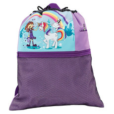 Unicorn - Girls' Sack Pack