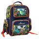 Dino - Boys' Backpack - 0