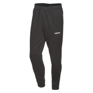 FTM - Pantalon d'entraînement pour homme