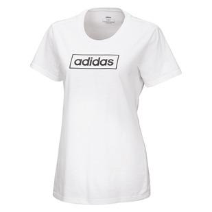 GRFX BXD - T-shirt pour femme