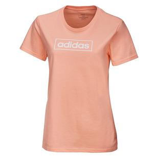 GRFX BXD - Women's T-Shirt