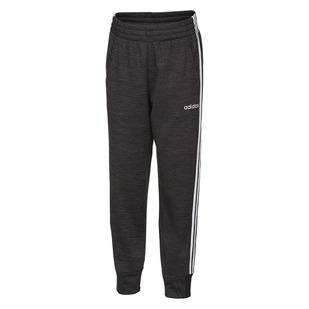 Core 3S Jr - Junior Pants