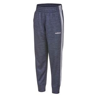 Core Jr - Pantalon en molleton pour junior