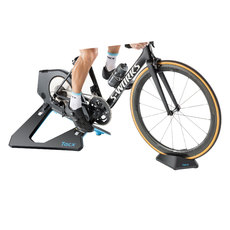 Neo 2 Smart - Cycle Trainer