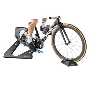 Neo 2 Smart - Base d'entraînement pour vélo