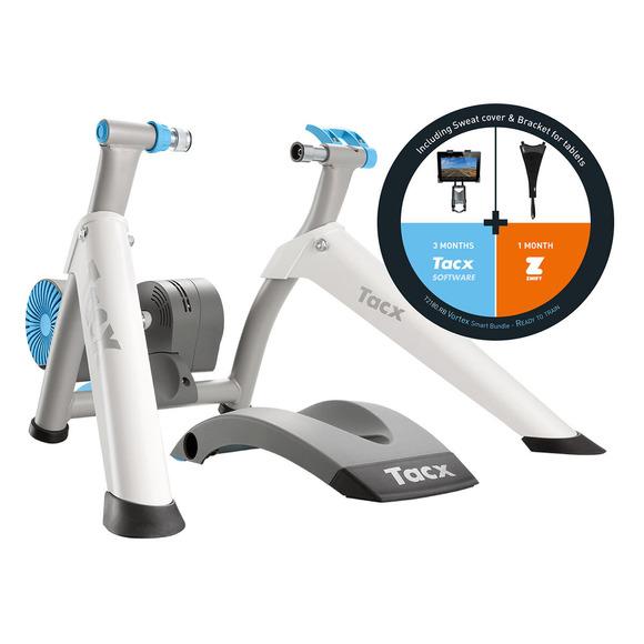 Vortex Smart Bundle - Cycle Trainer with Accessories