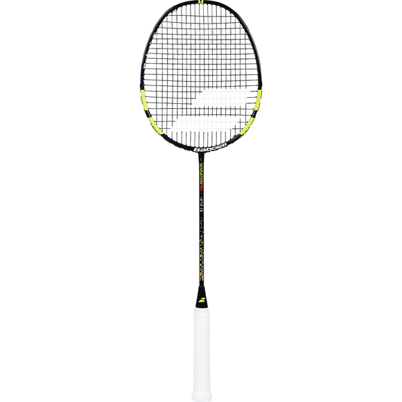 Sensation Pro - Adult Badminton Racquet