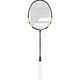Sensation Pro - Adult Badminton Racquet - 0