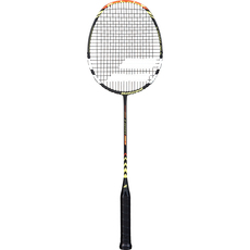 S-Series 700 - Adult Badminton Racquet