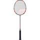 Nitro - Raquette de badminton pour adulte - 0