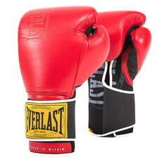 1910 Classic (14 oz.) - Men's Pre-Curved Boxing Gloves