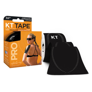 Pro - Kinesiology Therapeutic Tape