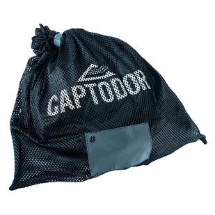 Captodor - Laundry Bag for Sportswear