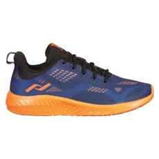 Oz 1.0 Jr - Chaussures athlétiques pour junior