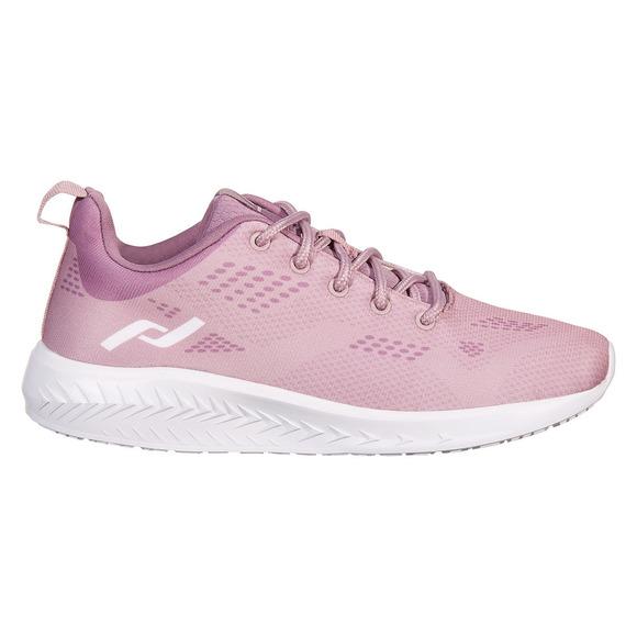 Pro Touch Oz 1 0 Jr Junior Athletic Shoes Sports Experts