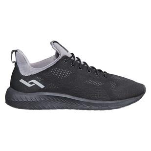 Oz 1.0 - Chaussures d'entraînement pour homme