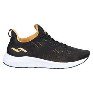 Oz 1.0 - Women's Training Shoes