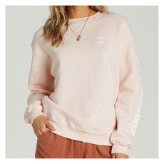 Legacy - Women's Sweatshirt