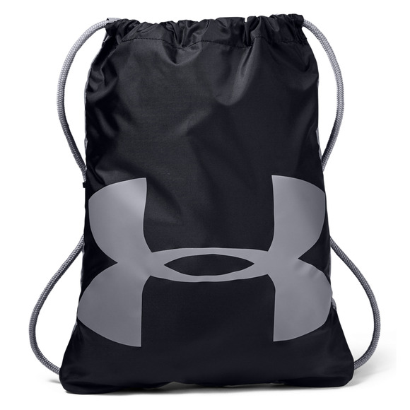 65f787e1b4 UNDER ARMOUR Ozsee - Sack Pack
