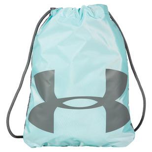 Ozsee - Sack Pack