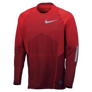 Pro Hyperwarm -  Men's Long-Sleeved Shirt
