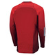 Pro Hyperwarm -  Men's Long-Sleeved Shirt  - 1