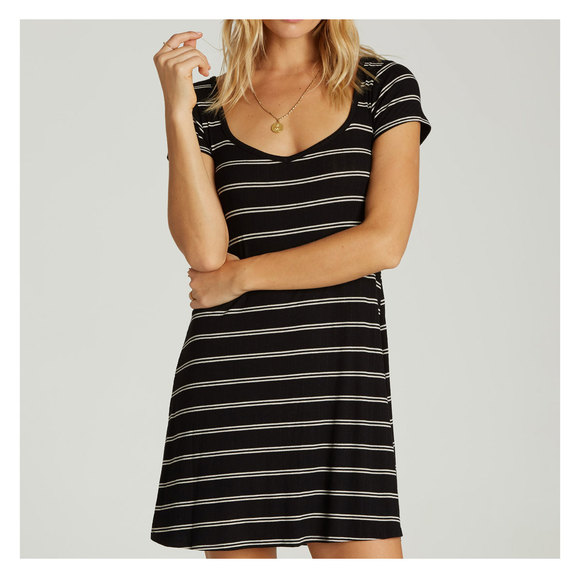 Right Away - Robe pour femme
