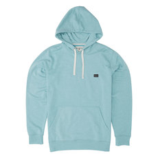 All Day - Men's Hoodie