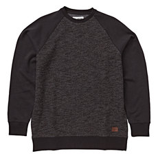 Balance Crew - Men's Fleece Sweatshirt