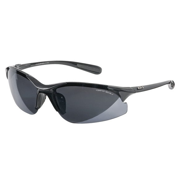 Fondo - Men's Sunglasses