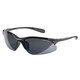 Fondo - Men's Sunglasses  - 0
