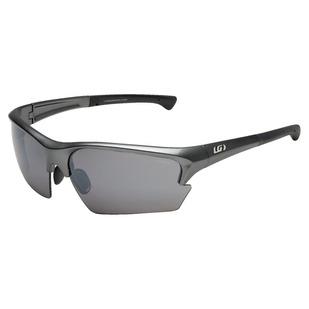 Blade - Men's Sunglasses