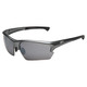 Blade - Men's Sunglasses  - 0