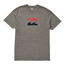 TeamWave - Men's T-Shirt